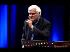 INTERPRETING FAILURE, CONSERVING FAILURE (Deuteronomy 8) Ravi Zacharias 2017  - YouTube (57 min)
