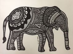tumblr indie elephants - Поиск в Google