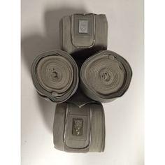 Bandages polo Horze combinés Orion Moon Grey Rock Gray Rock, Grey, Gucci Soho Disco, Saddle Bags, Polo, Gray, Polos, Tee, Polo Shirt
