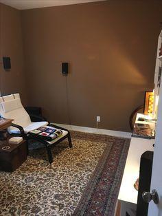 Den 1 Kylie, Den, Interiors, Contemporary, Home Decor, Homemade Home Decor, Interior, Decorating, Decoration Home