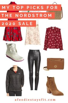 Everything you need to know about the biggest shopping event of the year. The Nordstrom Anniversary Sale is a must shop sale with discounts on brand new, pre-fall wardrobe basics and essentials. Get the scoop on dates today and learn how to shop the Nordstrom sale to have cute fall outfits for yourself and your whole family. Fall outfits for school are also in the catalog, plus fall fashion for men. Shop the best fall sale of the year! #nordstrom #fallsale #falloutfit #nordstromsale Fall Outfits For School, Cute Fall Outfits, Night Outfits, Petite Fashion, Timeless Fashion, Fall Wardrobe Basics, Nordstrom Sale, Shop Sale, Nordstrom Anniversary Sale