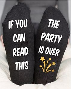 Funny Socks, Fun Stuff, Stuff To Buy, Vinyl Projects, Shirt Ideas, Diy Clothes, Diy For Kids, Drink Sleeves, Cricut