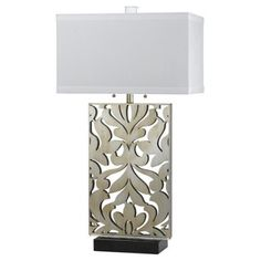 Check out this item at One Kings Lane! Daydream Table Lamp