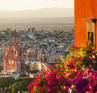 Things to do in San Miguel de Allende, Mexico - Lonely Planet