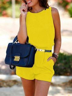 13 Best Spring Summer Capsule Wardrobe images | Capsule