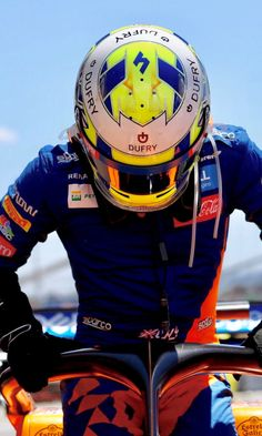 Nascar, Renault Formula 1, Mclaren Cars, Thing 1, F1 Drivers, Meme Lord, World Of Sports, F 1, Formula One