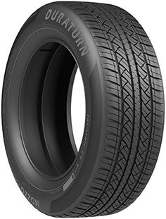 Duraturn Mozzo Touring Touring Radial Tire  21550R17 95V >>> You can find out more details at the affiliate link of the image.