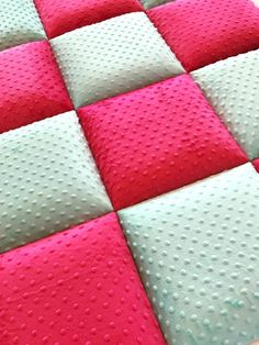 dappi - Galeria - panele tapicerowane, dekoracyjne, ścienne Bed Headboard Design, Bedroom Bed Design, Headboards For Beds, 3d Kitchen Design, Luxury Sofa, Blanket, Diy, Lehenga, Lighter