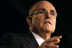"""""""Asesinar en México, un trabajo bien pagado y sin mucho riesgo"""": Giuliani - http://notimundo.com.mx/mexico/asesinar-en-mexico-un-trabajo-bien-pagado-y-sin-mucho-riesgo-giuliani/20734"""