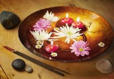 Ayurveda is an ancient Indian system of medicine that is gaining popularity. Learn all about Ayurveda at HowStuffWorks.