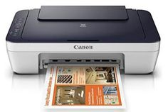 Canon Pixma MG2455 Driver Download Canon Pixma MG2455 Driver Download – Its versatile and exquisite style goes through less market and makes certain easy paper stacking and furthermore ink substitution. One-stop programming, which uncovers the entire PIXMA experience, with alternatives for masterminding and in addition distributing your photographs, examining and getting to on the web …