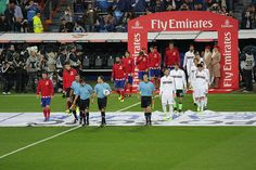 Apuestas Champions League: El Madrid parte como favorito, haz tu apuesta con Sportium
