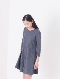 Italia - Online Store - Abbigliamento per Donne alla Moda 55724e64c8a