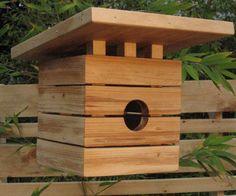 Ang mga resulta ng Google para sa http://www.igreenspot.com/wp-content/uploads/handmade-birdhouse1.jpg