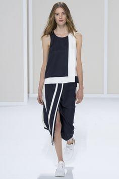 Hermès, Look #26