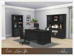 Etagenbett Sims 4 : Die 119 besten bilder von sims 4 ccs möbel cc furniture und