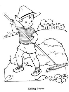 coloring pictures for boysgreat site - Little Kid Coloring Pages