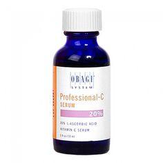 Obagi® Professional-C Serum 20%