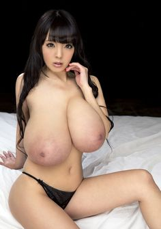 Big Natural Asian Boobs Photo Album - Amateur Adult Gallery