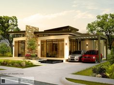 Designs Modern Bungalow House Philippines New Design ...