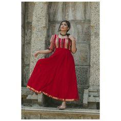 5e650826fda Home • Keep Me Stylish. Stylish SareesMaxisIndian EthnicEthnic FashionMaxi  DressesDesiEthnic ...