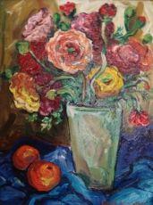 Karien Boonzaaier - Alice Art Gallery Art Gallery, Alice, Painting, Art Museum, Painting Art, Paintings, Painted Canvas, Drawings