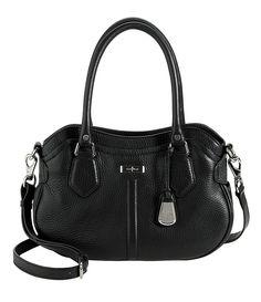 e671d3d7a780 29 Best My Style  Bags