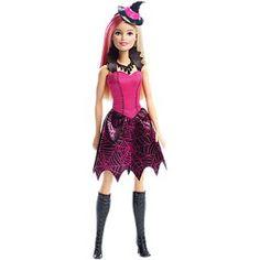 Barbie® Halloween Party Barbie