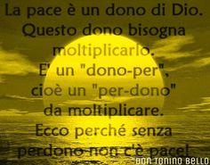 tonino.jpg (740×582)