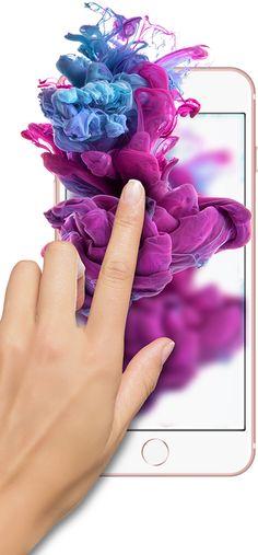 106 Best References Images Apple Iphone Cubiertas Para Telefóno