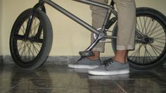 Rolled jeans for bmx Rolled Jeans, Bmx, Bicycle, My Style, Bike, Bicycle Kick, Bicycles