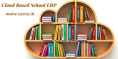 School ERP Software is mandatory requirement these days in schools. Web based school software solution which can run on cloud base school ERP system.  #SchoolERP #SchoolERPSoftware #studentfeesmanagementsystemindia #erpsoftwareforschoolmanagement #staffmanagementsystem #employeemanagementsystemindia #studentserviceportal #studentfeemanagementsoftware #schoolbrandingcompaninindia #CloudBaseSchoolERP #SchoolAutomationSystem #StaffAttendanceSoftware  #ExaminationManagementSystem…