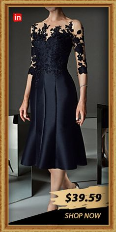 Women's Daily Elegant Sheath Dress - Floral Lace Black M L XL XXL Weekly new trends in clothes, Mesh Dress, Belted Dress, The Dress, Satin Dresses, Elegant Dresses, Gowns, Sleeveless Dresses, Sheath Dresses, Floral Dresses