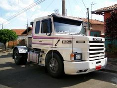 cavalo+mecanico+scania+112+h+semi+nova+pneus+novos+araras+sp+brasil__2C23D5_1.jpg (440×330)