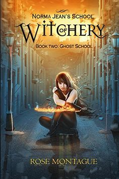 Norma Jean's School of Witchery, Book Two: Ghost School b... https://www.amazon.com/dp/B016SKWYMW/ref=cm_sw_r_pi_dp_c-Xxxb6H1XNPP