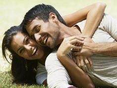 http://raviver-la-flamme.plus101.com Pimenter Sa Vie De Couple. En cinq minutes, vous pourrez appliquer ces secrets qui ont fait leurs   preuves et les faire marcher. Même si vous êtes timide, gêné, ou même si   vous pensez avoir tout essayé sans succès...  Alors, si vous êtes prêt à mettre le feu à votre chambre, continuez à   lire... Le message qui suit est peut-être le plus important qui vous ait   été destiné... http://raviver-la-flamme.plus101.com