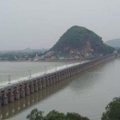 Vijayawada, India