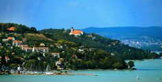 The first Responsible travel and Ecotourism holiday at Lake Balaton! Beautiful World, Beautiful Places, Away We Go, Spain Travel, Day Trip, Hungary, Travel Inspiration, Dolores Park, Europe