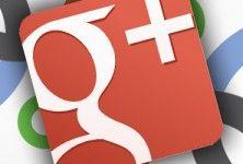 50 Google+ Circles Teachers Should Know About