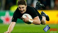 Rugby World Cup Final Tickets - Buy Rugby World Cup Final (Rugby World Cup) Tickets on Sports and Events Tickets. You can buy tickets for Rugby World Cup Final online by our safe and secure system. Sports Highlights, Match Highlights, World Cup Champions, Rugby World Cup, Liam Williams, World Cup Tickets, Twickenham Stadium, Clash On, Maori
