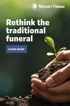 Funeral Planning Checklist, Retirement Planning, When Someone Dies, When I Die, Life Decisions, After Life, End Of Life, Life Plan, Me Time