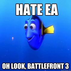 19 Funny EA Memes Calling The Company Out On Their BS