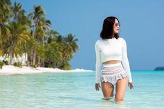 maldives-amilla-nicole_warne-luke_shadbolt-2