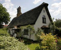 Lovely little Cottage!
