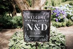 chalkboard wedding welcome sign Modern Wedding Inspiration, Wedding Ideas, Chalkboard Wedding, Wedding Welcome Signs, Wedding Colors, Wedding Decorations, Beautiful, Color Scheme Wedding, Wedding Decor