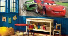 Decorar dormitorio de los niños