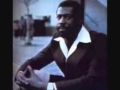 TEDDY PENDERGRASS – Wake Up Everybody (The Essential Teddy Pendergrass) | Parents Rights Blog