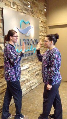 Fallbrook Family Dentistry (fallbrookdental) on Pinterest