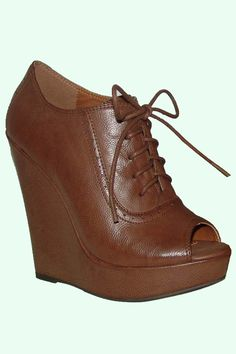 #shoes #shoes #shoes #shoes