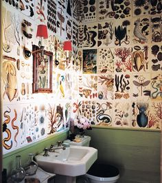 See more @ http://www.bykoket.com/inspirations/interior-and-decor/5-amazing-ideas-for-small-bathrooms